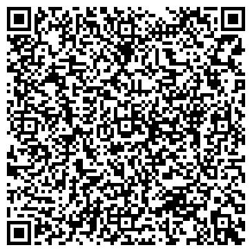 QR-код с контактной информацией организации ОАО ТЯЖСТАНКОГИДРОПРЕСС