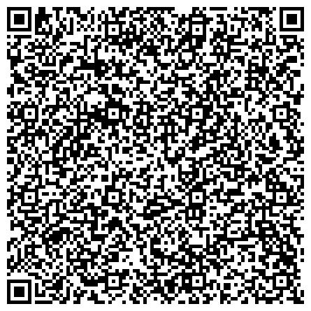 QR-код с контактной информацией организации НАУЧНЫЙ ЦЕНТР КЛИНИЧЕСКОЙ И ЭКСПЕРИМЕНТАЛЬНОЙ МЕДИЦИНЫ СИБИРСКОГО ОТДЕЛЕНИЯ РОССИЙСКОЙ АКАДЕМИИ МЕДИЦИНСКИХ НАУК