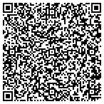 QR-код с контактной информацией организации ПТУ 28 НЕФТЕХИМИИ НОВОГ.ПОЛОЦКОЕ