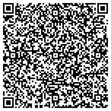 QR-код с контактной информацией организации ВРАЧЕБНО-ФИЗКУЛЬТУРНЫЙ ДИСПАНСЕР № 2
