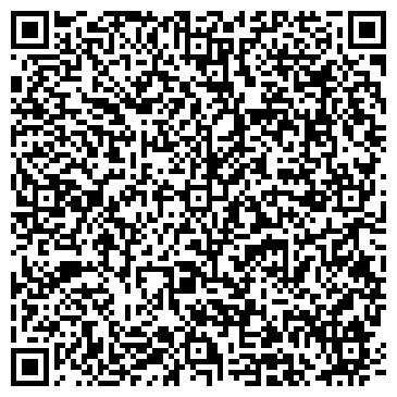 QR-код с контактной информацией организации ДИСПАНСЕРНЫЙ ОТДЕЛ ЦКБ СО РАН