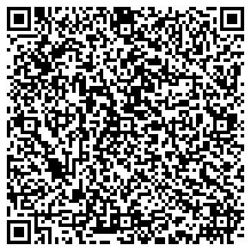 QR-код с контактной информацией организации ПТУ 66 СТРОИТЕЛЕЙ Г.ПОЛОЦКОЕ