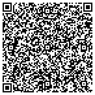 """QR-код с контактной информацией организации ГКУЗ """"РЦМП"""""""