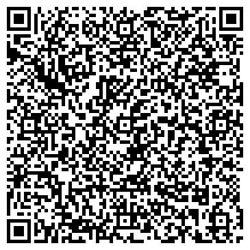 QR-код с контактной информацией организации КАРДИОЛОГИЧЕСКИЙ ОБЛАСТНОЙ ДИСПАНСЕР