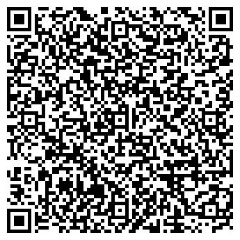 QR-код с контактной информацией организации КЕДРОВАЯ БОЧКА, ООО