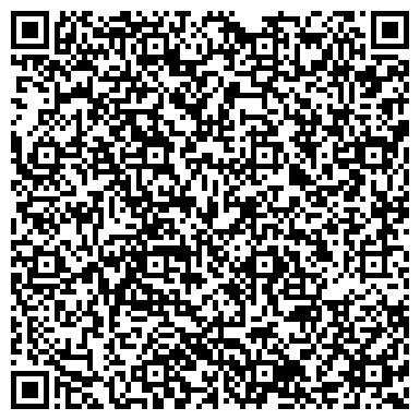 QR-код с контактной информацией организации КОЖНО-ВЕНЕРОГОЛИЧЕСКИЙ ДИСПАНСЕР № 2 ДЗЕРЖИНСКОГО РАЙОНА