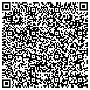 QR-код с контактной информацией организации КОЖНО-ВЕНЕРОЛОГИЧЕСКИЙ ДИСПАНСЕР № 3 ЛЕНИНСКОГО РАЙОНА