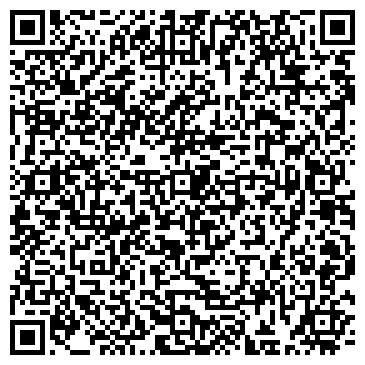 QR-код с контактной информацией организации ПТУ 89 СТРОИТЕЛЕЙ НОВОГ.ПОЛОЦКОЕ