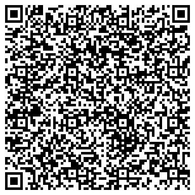 QR-код с контактной информацией организации КРОПОТКИНСКИЙ СПОРТИВНО-ОЗДОРОВИТЕЛЬНЫЙ ЦЕНТР