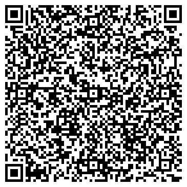 QR-код с контактной информацией организации ЛЕЛЕЯ ЦЕНТР КРАСОТЫ И ЗДОРОВЬЯ, ООО