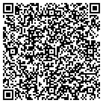 QR-код с контактной информацией организации ЛУННЫЙ КАМЕНЬ СОЦИЛЬНО-ОЗДОРОВИТЕЛЬНЫЙ ЦЕНТР