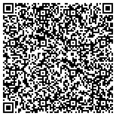 QR-код с контактной информацией организации НЕПТУН СПОРТИВНО-ОЗДОРОВИТЕЛЬНЫЙ КОМПЛЕКС