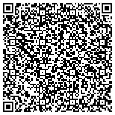 QR-код с контактной информацией организации ОНКОЛОГИЧЕСКИЙ ДИСПАНСЕР ЗАПАДНО-СИБИРСКОЙ ЖЕЛЕЗНОЙ ДОРОГИ