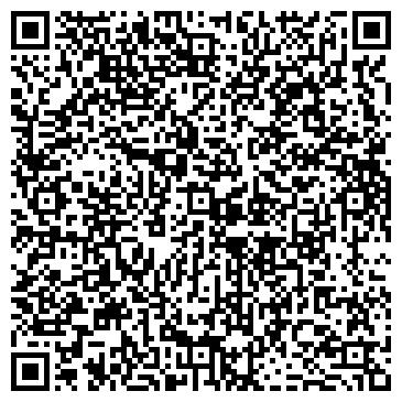 QR-код с контактной информацией организации СИБИРСКИЙ ЦЕНТР ОЗДОРОВИТЕЛЬНОГО ПИТАНИЯ