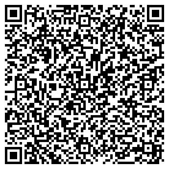 QR-код с контактной информацией организации ПУНКТ ТАМОЖЕННОГО ОФОРМЛЕНИЯ Г.ПОЛОЦК-СТЕКЛОВОЛОКНО