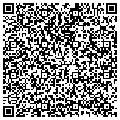QR-код с контактной информацией организации СОСНОВЫЙ БОР ПРОФИЛАКТОРИЙ НЗХК