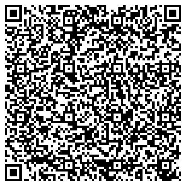 QR-код с контактной информацией организации 5-Е СТАЦИОНАРНОЕ ОТДЕЛЕНИЕ НАРКОЛОГИЧЕСКОГО ДИСПАНСЕРА