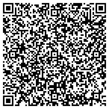 QR-код с контактной информацией организации ЖЕНСКАЯ КОНСУЛЬТАЦИЯ № 2 РОДДОМА № 2