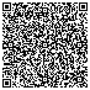 QR-код с контактной информацией организации № 1 ЖЕНСКАЯ КОНСУЛЬТАЦИЯ ЦМСЧ № 25