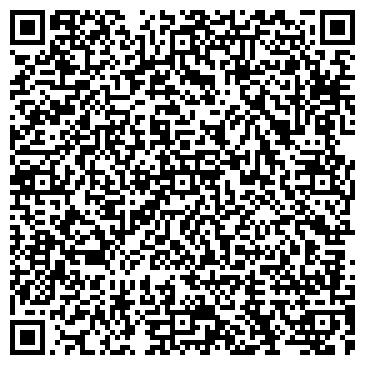 QR-код с контактной информацией организации ЖЕНСКАЯ КОНСУЛЬТАЦИЯ ГОРОДСКОЙ БОЛЬНИЦЫ № 11