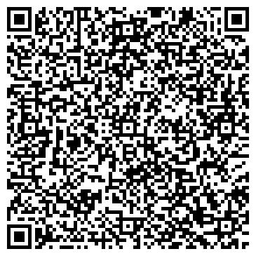 QR-код с контактной информацией организации № 13 МУНИЦИПАЛЬНОЙ БОЛЬНИЦЫ МУЗ