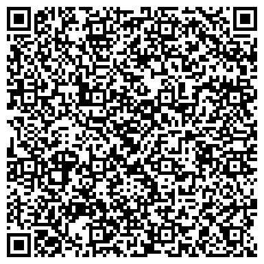 QR-код с контактной информацией организации ЖЕНСКАЯ КОНСУЛЬТАЦИЯ № 1 РОДДОМА № 4