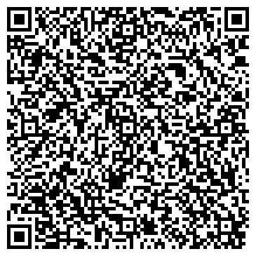 QR-код с контактной информацией организации ЖЕНСКАЯ КОНСУЛЬТАЦИЯ № 1 РОДДОМА № 5