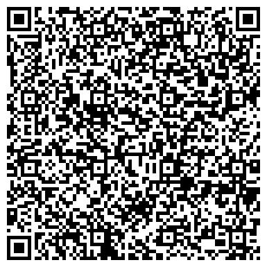 QR-код с контактной информацией организации ЖЕНСКАЯ КОНСУЛЬТАЦИЯ № 3 РОДИЛЬНОГО ДОМА № 3