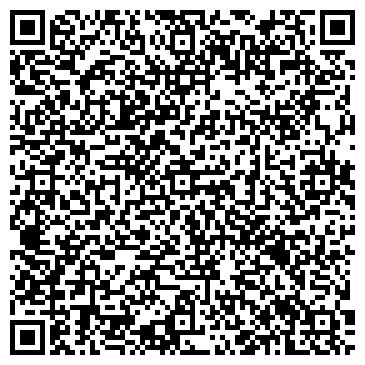 QR-код с контактной информацией организации ЖЕНСКАЯ КОНСУЛЬТАЦИЯ № 6 РОДДОМА № 6