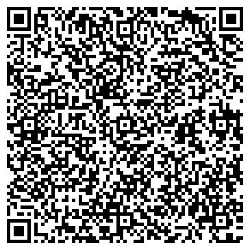 QR-код с контактной информацией организации ЖЕНСКАЯ КОНСУЛЬТАЦИЯ БОЛЬНИЦЫ № 1 СО РАН