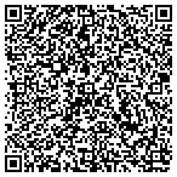 QR-код с контактной информацией организации ЖЕНСКАЯ КОНСУЛЬТАЦИЯ БОЛЬНИЦЫ № 5 МУНИЦИПАЛЬНАЯ ДЕТСКАЯ СПЕЦИАЛИЗИРОВАННАЯ БОЛЬНИЦА