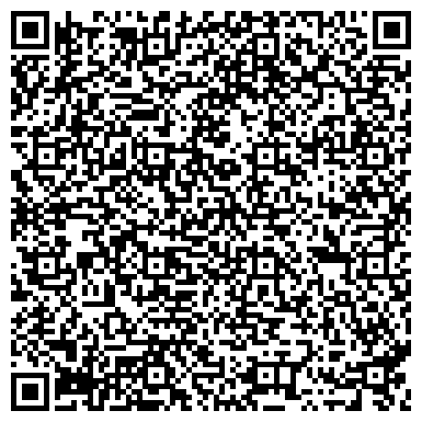 QR-код с контактной информацией организации ЖЕНСКАЯ КОНСУЛЬТАЦИЯ ГОРОДСКОЙ БОЛЬНИЦЫ № 13