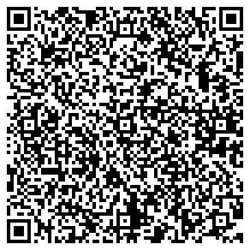 QR-код с контактной информацией организации ЖЕНСКАЯ КОНСУЛЬТАЦИЯ ГОРОДСКОЙ БОЛЬНИЦЫ № 17