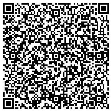 QR-код с контактной информацией организации ЖЕНСКАЯ КОНСУЛЬТАЦИЯ КИРОВСКОГО РАЙОНА