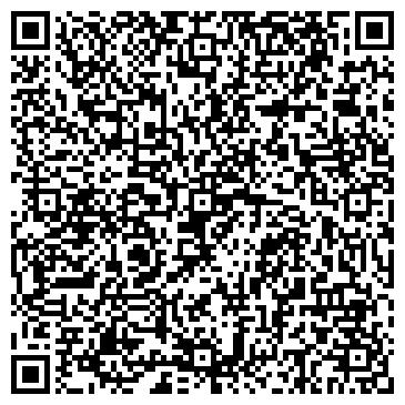 QR-код с контактной информацией организации ЖЕНСКАЯ КОНСУЛЬТАЦИЯ ПОЛИКЛИНИКИ № 25