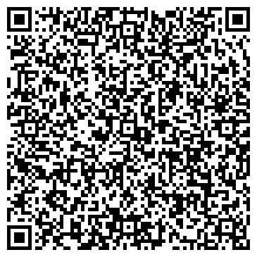 QR-код с контактной информацией организации ЖЕНСКАЯ КОНСУЛЬТАЦИЯ РОДИЛЬНОГО ДОМА № 2