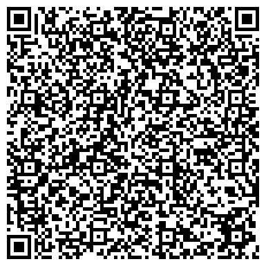 QR-код с контактной информацией организации ЖЕНСКАЯ КОНСУЛЬТАЦИЯ СПЕЦИАЛИЗИРОВАННОЙ ДЕТСКОЙ БОЛЬНИЦЫ № 5