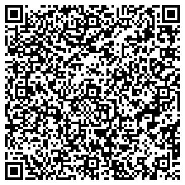 QR-код с контактной информацией организации ЖЕНСКАЯ КОНСУЛЬТАЦИЯ УЗЛОВОЙ БОЛЬНИЦЫ