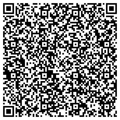 QR-код с контактной информацией организации ЖЕНСКАЯ КОНСУЛЬТАЦИЯ ЦЕНТРАЛЬНОЙ КЛИНИЧЕСКОЙ БОЛЬНИЦЫ СО РАН