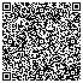 QR-код с контактной информацией организации РЕМОНТНИК Г.ПОЛОЦКИЙ КУРСП