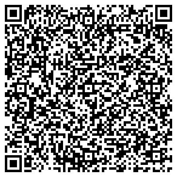 QR-код с контактной информацией организации № 2 КЛИНИЧЕСКОЙ БОЛЬНИЦЫ