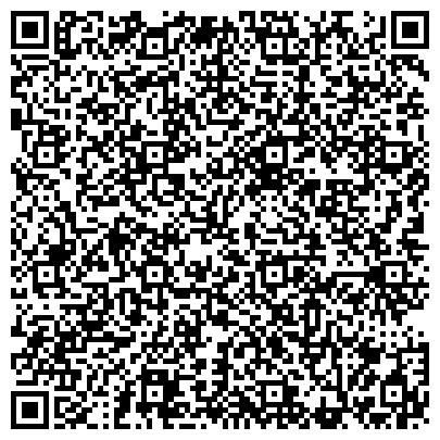 QR-код с контактной информацией организации № 6 ОТДЕЛЕНИЕ ПЕРЕЛИВАНИЯ КРОВИ МУНИЦИПАЛЬНОГО РОДИЛЬНОГО ДОМА