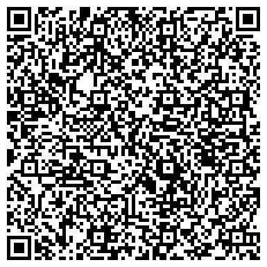 QR-код с контактной информацией организации № 4 ГОРОДСКАЯ ЛАБОРАТОРИЯ ИММУНОЛОГИИ И ДИАГНОСТИКИ СПИДА