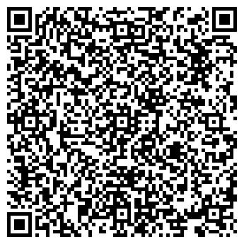 QR-код с контактной информацией организации СОВЕТСКОГО РАЙОНА