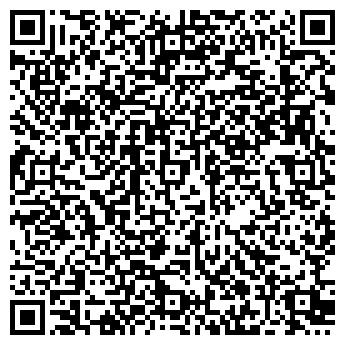 QR-код с контактной информацией организации ОКТЯБРЬСКОГО РАЙОНА, ГУ