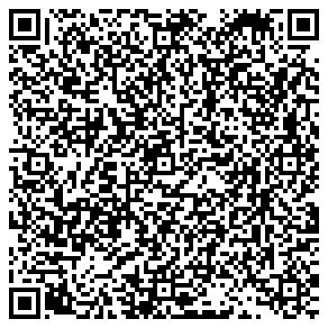 QR-код с контактной информацией организации № 12 МУНИЦИПАЛЬНОЙ КЛИНИЧЕСКОЙ БОЛЬНИЦЫ