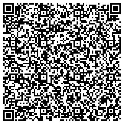 QR-код с контактной информацией организации БЮРО СУДЕБНО-МЕДИЦИНСКОЙ ЭКСПЕРТИЗЫ НОВОСИБИРСКОЙ ОБЛАСТИ