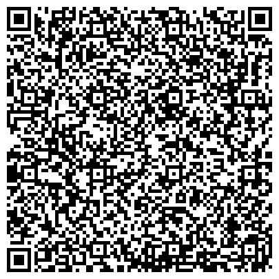 QR-код с контактной информацией организации N 2 МУНИЦИПАЛЬНОЙ КЛИНИЧЕСКОЙ БОЛЬНИЦЫ СКОРОЙ МЕДИЦИНСКОЙ ПОМОЩИ