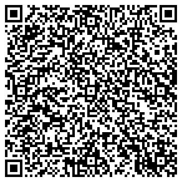 QR-код с контактной информацией организации ЛЕЧЕБНО-ПРОИЗВОДСТВЕННАЯ ТРУДОВАЯ МАСТЕРСКАЯ