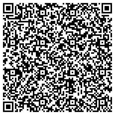QR-код с контактной информацией организации ФГУП НОВОСИБИРСКОЕ ПРОТЕЗНО-ОРТОПЕДИЧЕСКОЕ ПРЕДПРИЯТИЕ